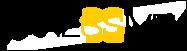 แกรนิตโต้.com ศูนย์รวมกระเบื้องแกรนิตโต้ จัดส่งได้ทั่วประเทศ ติดต่อ 086-3690493